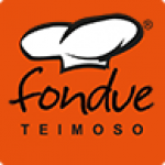 Herbie Foods logo